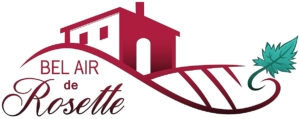 Bel Air de Rosette - cropped-Logo-38.png