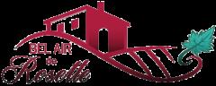 Bel Air de Rosette - cropped-Logo-4.png