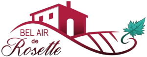Bel Air de Rosette - cropped-Logo-40.png