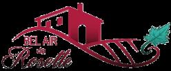 Bel Air de Rosette - cropped-Logo-6.png