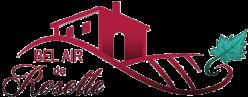 Bel Air de Rosette - cropped-Logo-7.png