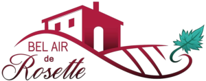 Bel Air de Rosette - cropped-Logo-8.png