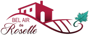 Bel Air de Rosette - cropped-Logo-9.png