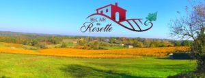 Bel Air de Rosette - cropped-Vignoble-pano-1200x400-logo.jpg