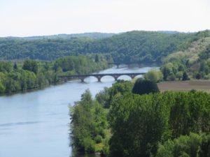 Bel Air de Rosette - Dordogne 1