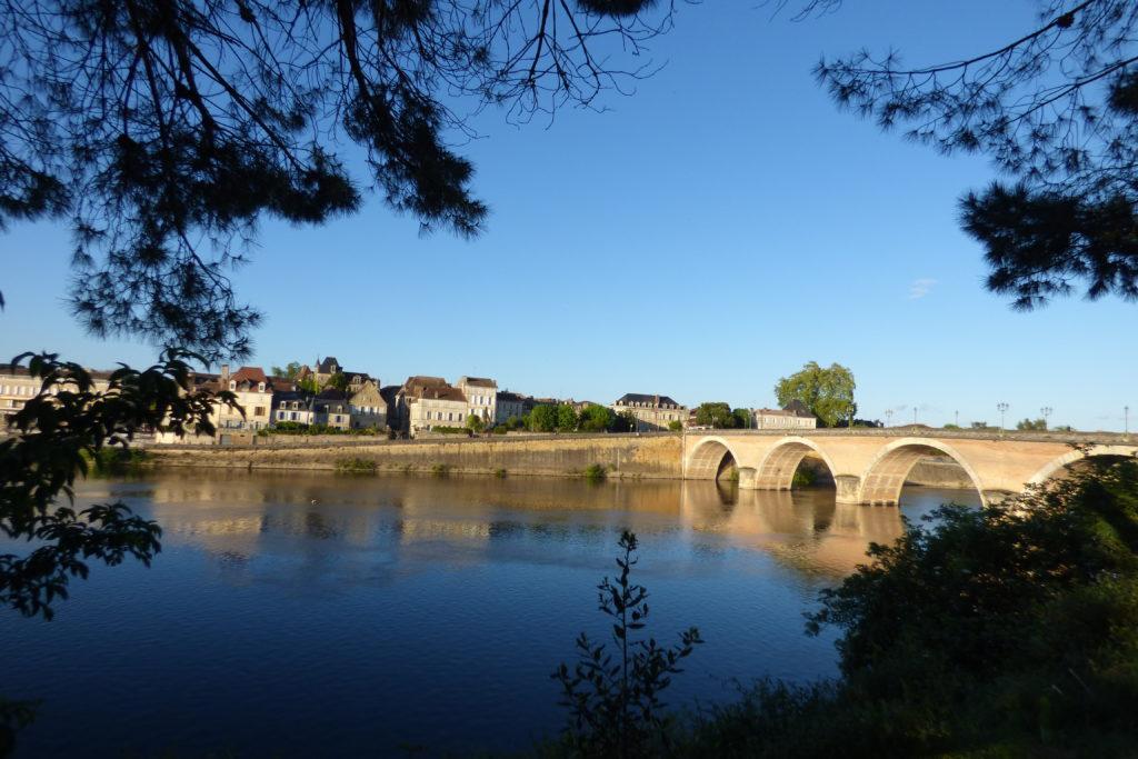 Bel Air de Rosette - A Bergerac