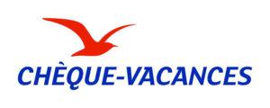 Bel Air de Rosette - Chèque vacances