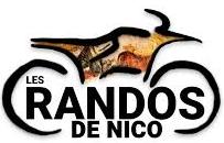 Bel Air de Rosette - Les Randos de Nico